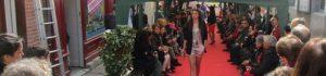 Le défilé de mode des commerçants incertain (La Dépêche du Midi)