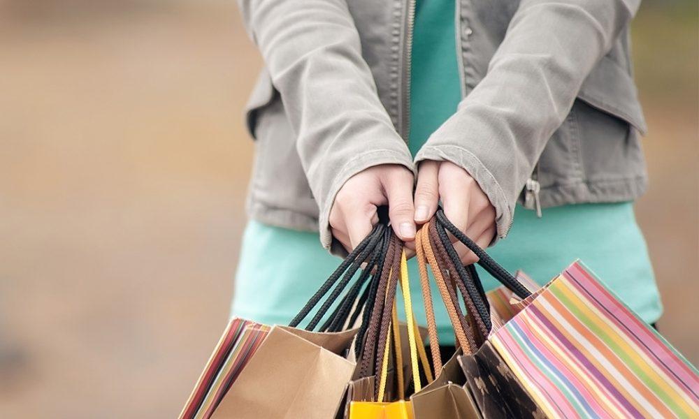 Derniers jours pour profiter de nos magasins graulhétois !