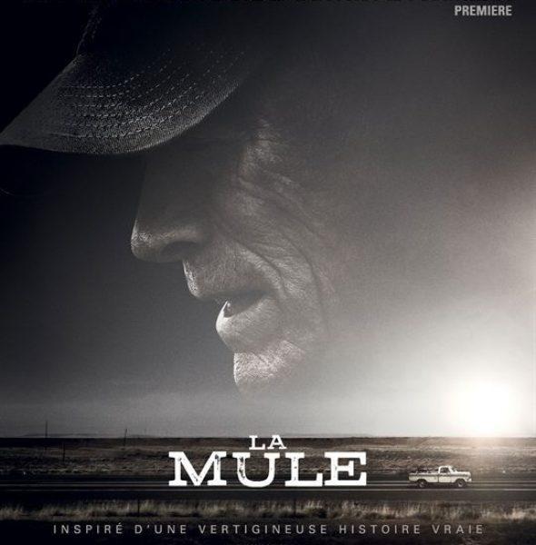 La Mule (VF/VOST)