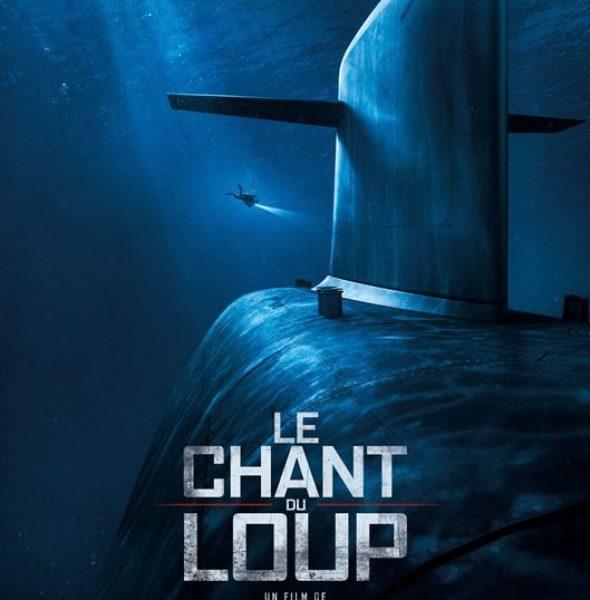 """Le Chant du loup<span class=""""badge-status"""" style=""""background:#CC0033"""">AVANT-PREMIÈRE</span>"""