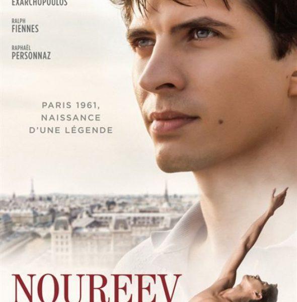 Noureev (VOST)