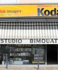 Studio Bimouat Graulhet