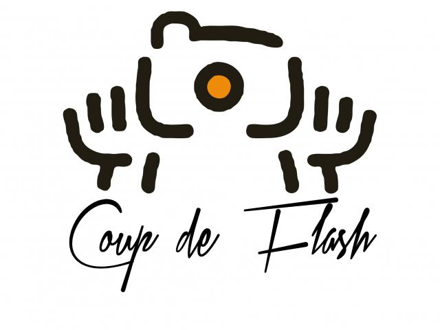 Coup de Flash