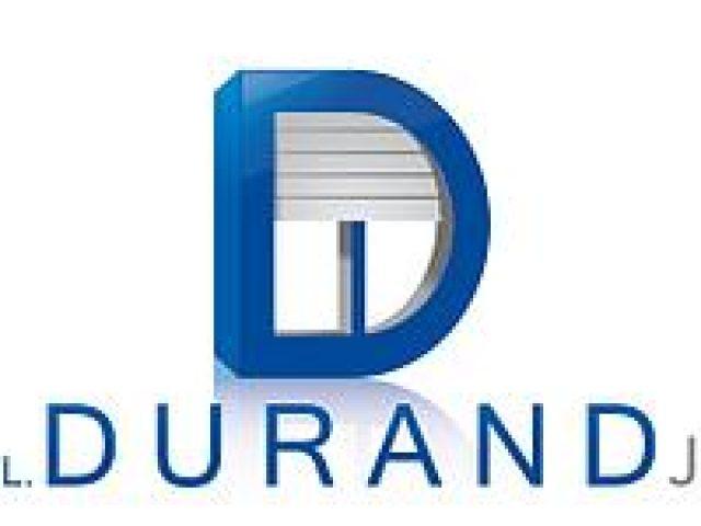 SARL DURAND Jean