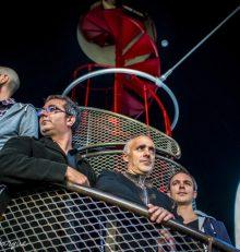 «Vox Bigerri» en tournée «Au fil du Tarn»