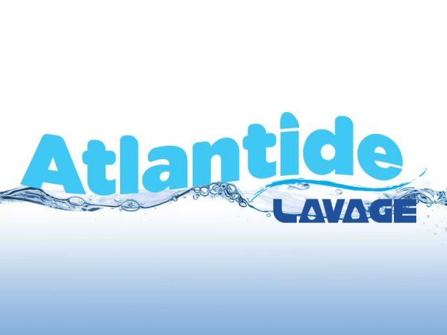 Atlantide Lavage