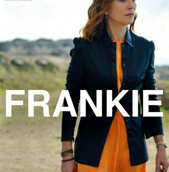 Frankie (VOST)