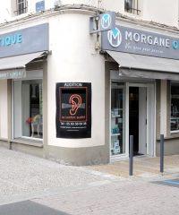 Morgane Optique