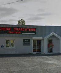 Boucherie Agasse
