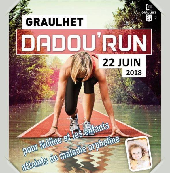 Dadou'Run 2018