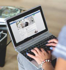 Les réseaux sociaux sont-ils vraiment utiles pour les commerçants ? (L'échommerces)