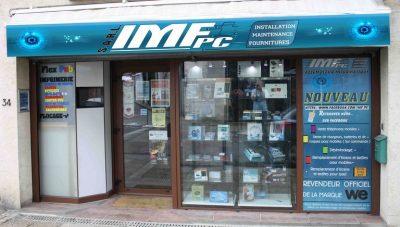 IMF-PC