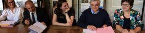 Un nouveau souffle pour la dynamisation des bourgs centres et cœurs de villages (ted.fr)